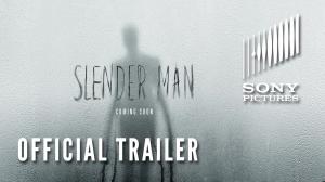 Slender Man - Official Trailer 2