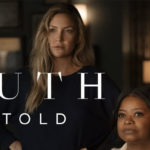 Truth Be Told - Season 2